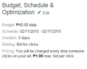 budget ad2
